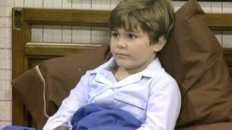 Small Wonder is so gay