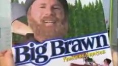 Big Brawn