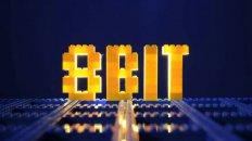 8 Bit Trip
