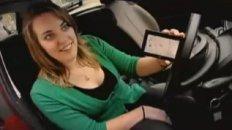 The Gadget Show - Focus Group - Car Gadgets