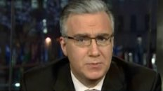 Special Comment - Keith Olbermann's Name Calling
