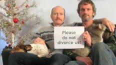 Fidelity: Don't Divorce