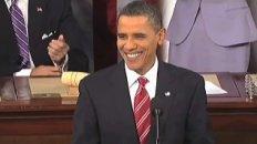 Obama: State of the iPad Address