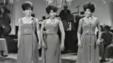 Beyonce - Single Ladies (Motown Tribute)