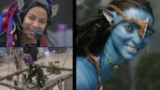 Avatar: The Art of Performance Capture