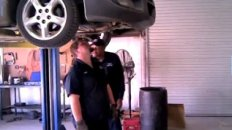 Introducing the Government-Backed DMV Automotive Repair Center