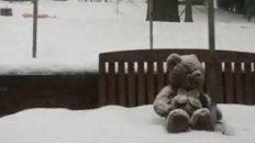 Snowlapse 2010