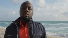 Join Wyclef Jean by Donating to the Haitian Relief Effort