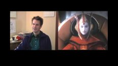 Star Wars: The Phantom Menace - Review