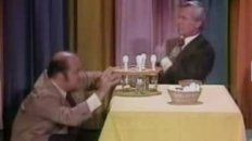 Johnny Carson - Show #3