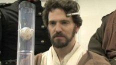 Force Smackdown: Jedi vs. Star Wars Virgin